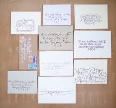 modern card box ideas for wedding reception card creative wedding