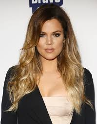 ombre hair growing out beauty news for oct 14 2014 popsugar beauty