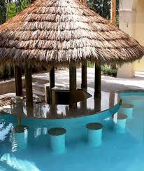 swimming pool contractors premier pools of central fl