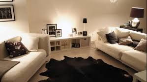 design guide how to style a sectional sofa confettistyle ug