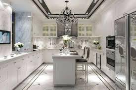 Kitchen Floor Tile Patterns Floor Tile Patterns Kitchen Floor Tile Ideas For White Kitchen