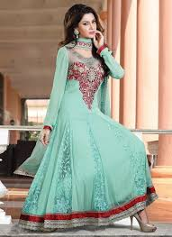indian dresses designs 2015 for girls