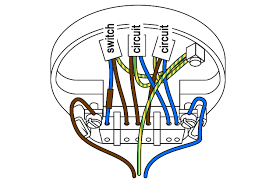 wiring two lights from one switch cancigs com beauteous diagram