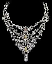 diamond jewelry necklace images Diamond necklace jewellery sets neil enterprises mumbai id jpg