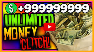 Unlimited Money On Home Design Story Gta 5 Online Unlimited Money Glitch 1 23 1 24 Money Glitch Xbox