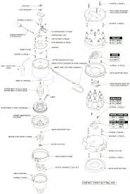mallory magneto wiring diagram mallory wiring diagrams instruction