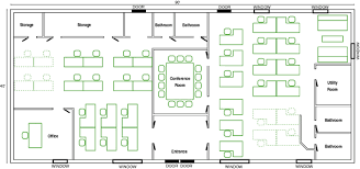 open office floor plan open office floor plan layout in perfect asbienestar co