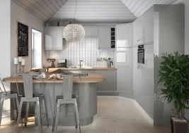 kitchen cabinet dark blue grey kitchen cabinets can you paint
