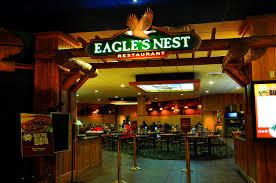 Bbq Restaurant Interior Design Ideas Interior Casino Restaurant Restaurant Decor Design Res U2026 Flickr