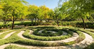 Southern California Botanical Gardens by Things To Do In Southern California