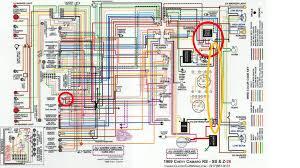 69 camaro wiring diagram 69 wiring diagrams instruction