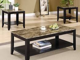 coffee table glass top dining table with pedestal base for glass