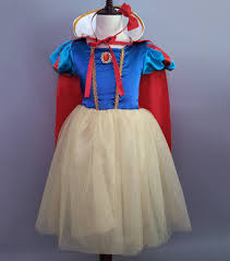 girls halloween party ideas compare prices on halloween costume ideas online shopping