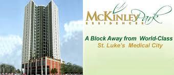 global city mckinley hills and fort bonifacio condominiums mckinley park residences fort bgc bonifacio global city