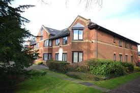 2 Bedroom House For Sale Search 2 Bed Houses For Sale In Reading Onthemarket