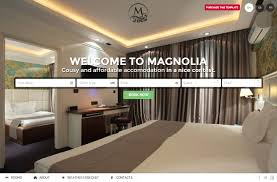 10 best hotel html5 templates 2017 responsive miracle