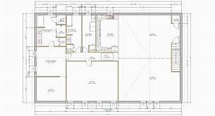 construction house plans icf homes problems affordable concrete house plans home