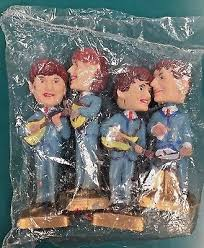 beatles cake toppers beatles cake toppers zeppy io