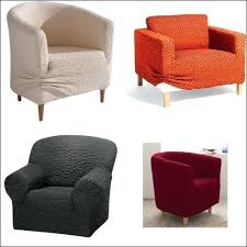 housse de canapé 1 place housse fauteuil 1 place housse fauteuil 1 place housse de canape