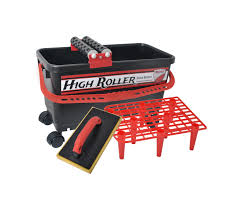 Bullnose Tile Blade 10 by Tiletools Com Midwest Trade Tool Retailer Of Professional Tile Tools