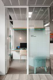 Contemporary Office Design Ideas 10 Office Design Ideas By Stark Design Allstateloghomes Com