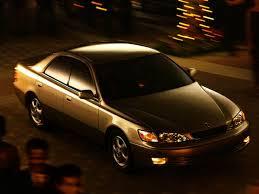 2001 lexus es300 specs 1997 lexus es 300 overview cars com