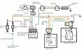mitsubishi wiring diagram mitsubishi wiring diagrams for diy car