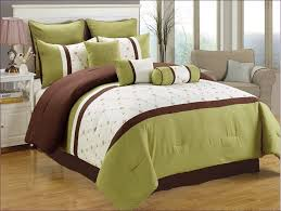 bedroom bright yellow bedding sets king size bedspread
