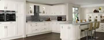 Best Designer Kitchens Kitchen Design Playmaxlgc