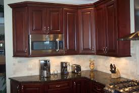 Rta Solid Wood Kitchen Cabinets by Kitchen Cabinet Discounts Rta Kitchen Makeovers