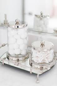 bathroom vanity organizers best 25 bathroom counter organization ideas on pinterest