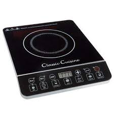 Nuwave Precision Induction Cooktop Walmart Plates U0026 Burners Small Appliances The Home Depot