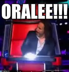 Memes Del Buki - oralee buki meme on memegen