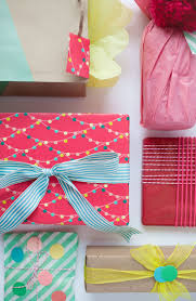 385 best gift wrap ideas images on pinterest gift wrapping