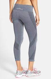 mercedes clothes lorna mercedes 7 8 seamless tights nordstrom fashion