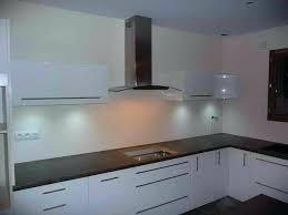 montage cuisine castorama montage cuisine but meuble haut de cuisine hauteur meuble