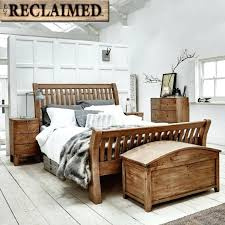 natural wood bedroom furniture reclaimed wood bedroom furniture furniture reclaimed wood bedroom