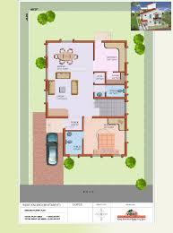 home design house plan design ã u2014 plot interior desig ideas 30 u0027x50