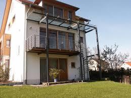 daum schlosserei ihr meisterbetrieb für schlosserei metallbau - Balkon Mit Treppe