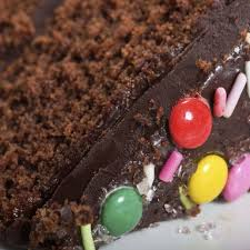 best 25 easy chocolate fudge cake ideas on pinterest chocolate
