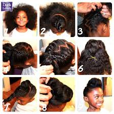 this is adorable extensions protective styles and hair kids