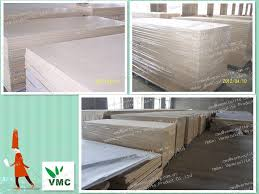 fireproof insulation vermiculite board brick for fireplace stove