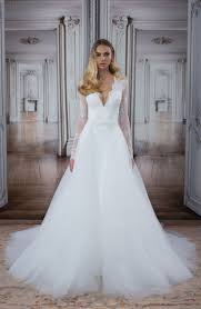 panina wedding dresses prices see every pnina tornai wedding dress from the collection