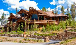 custom home design ideas design ideas for your colorado springs custom built luxury home