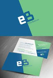 inspirational business cards 31 best logo ideas images on pinterest logo ideas identity