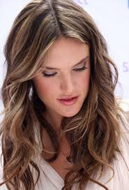 light brown hair light brown hair color dye ideas and tip you must know