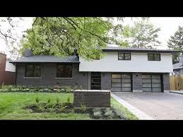 tri level home plans baby nursery tri level house best split level exterior ideas on