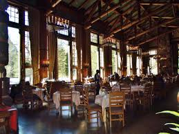 Wawona Dining Room Ahwahnee Dining Room Home Design Ideas