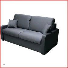 canapé lit japonais canape lit moderne futon japonais avec un salon moderne