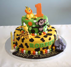 celebration cakes our cakes celebration cakes cakes and decorating supplies nz